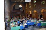 foto's OSGeo.nl Dag 2012